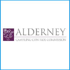 Alderney gambling commission